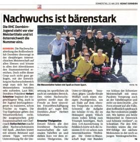 VNH_Nachwuchs_200510