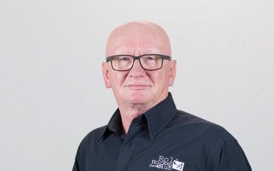 Ländle TV Sporttalk mit Herbert Schrattner!