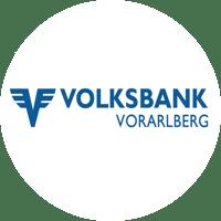 Vorarlberger Volksbank