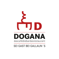 Dogana