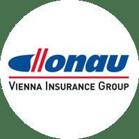 Donau – Vienna Insurance Group