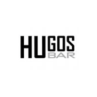 Hugos Bar