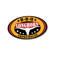 BBQ & Smokehouse Longhorn