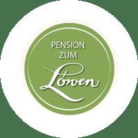 Pension zum Löwen