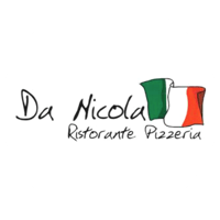 Da Nicola – Ristorante | Pizzeria