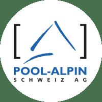Pool Alpin