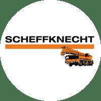 Scheffknecht