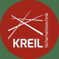 Kreil – Sicherheitstechnik