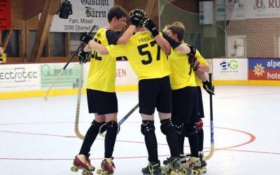 U20 wollen mit Heimsieg einen Medaillenrang sicherstellen