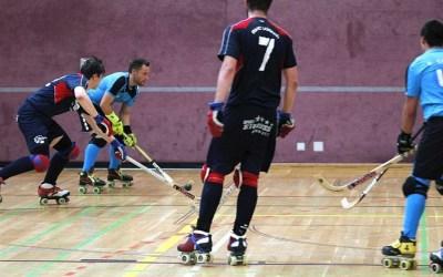 Bedeutsame ÖM-Spiele in Villach