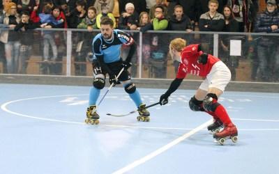 Derby entscheidet über Einzug ins Schweizer Cup Final Four!