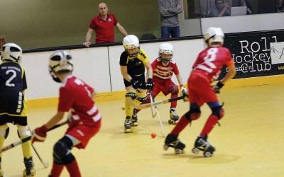 U11-Junioren in Uri mit guten Chancen auf Punktezuwachs!