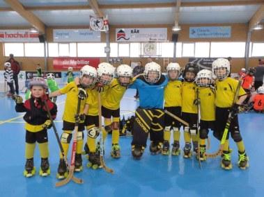 15-U9 Turnier Vordemwald 03.03.18_015