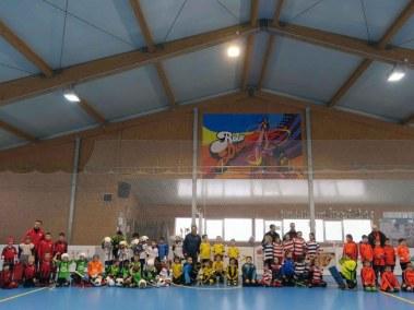 15-U9 Turnier Vordemwald 03.03.18_027