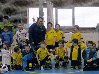15-U9 Turnier Vordemwald 03.03.18_031