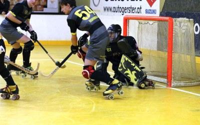 U20-Junioren über Sieg gegen Uri kurz vor dem Meistertitel
