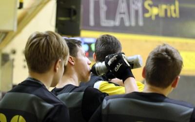 U20-Junioren wollen in Diessbach punkten