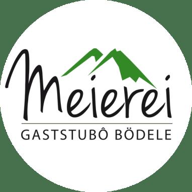 Meierei Bödele