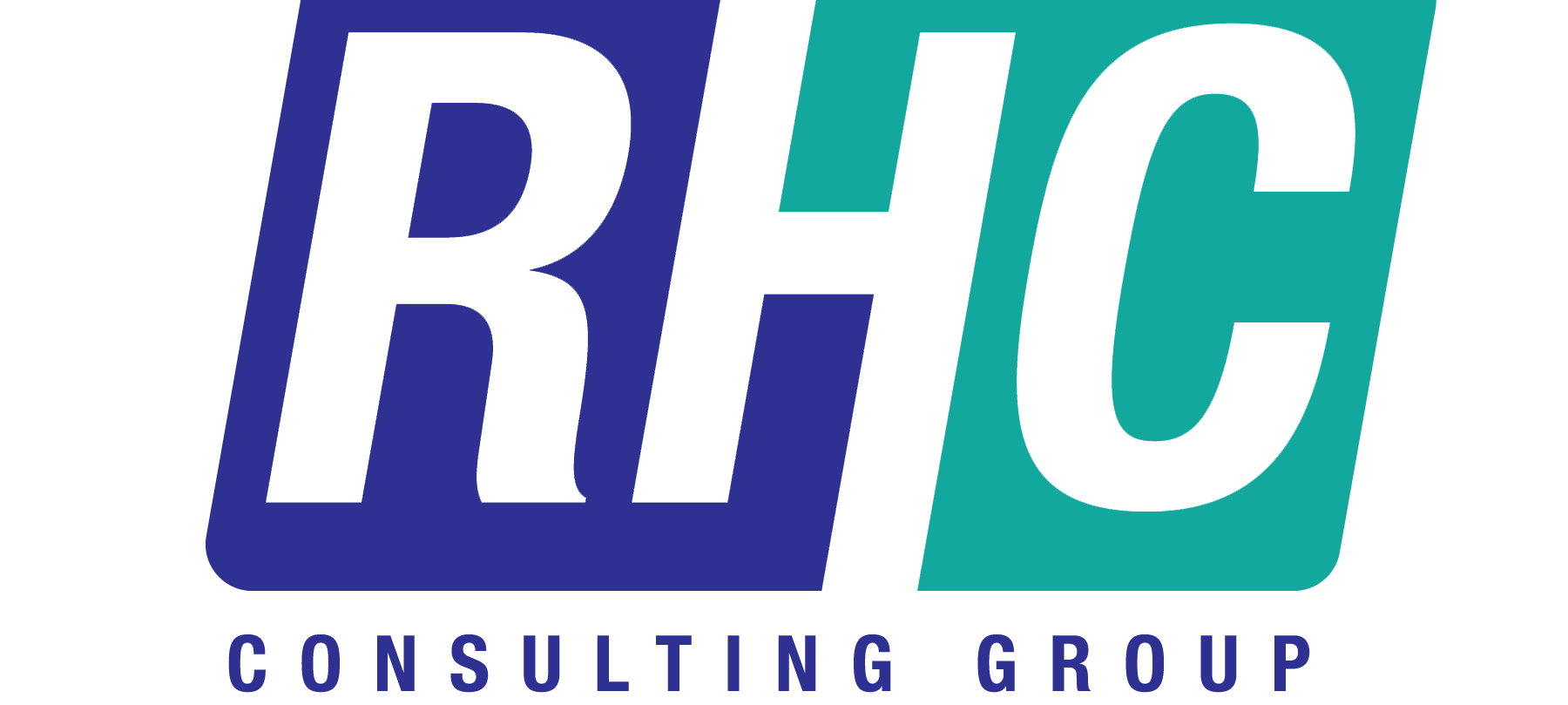 RHC Consulting Group