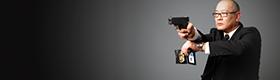 Protect, Shoot