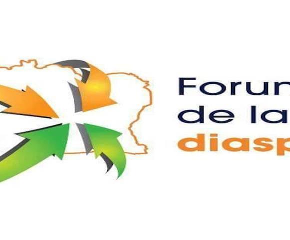 forumdiaspora