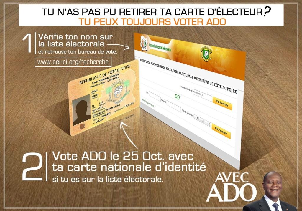 voteCNI