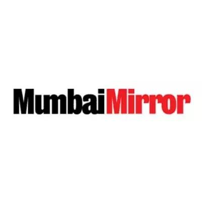 Mumbai-Mirror