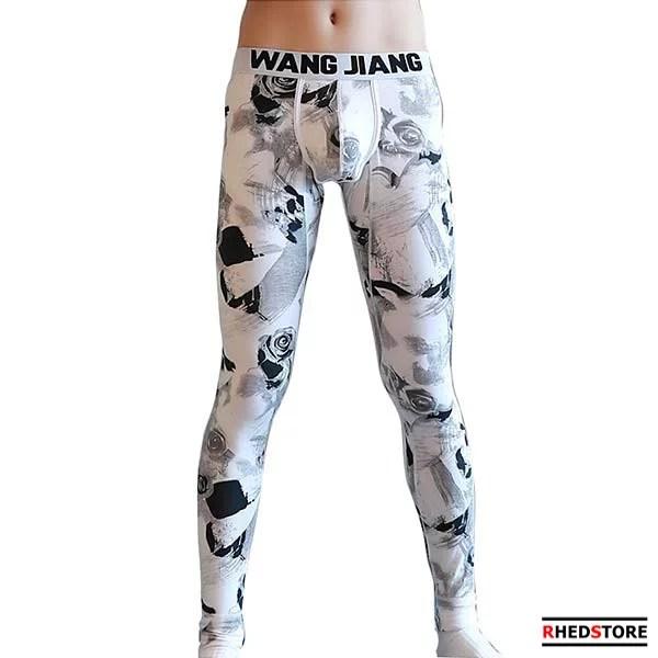 Lange Unterhose Unterwäsche