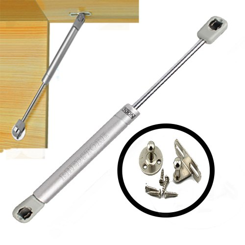 moebel gasdruckfeder-gasdruckdaempfer-200-380N