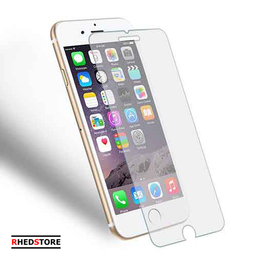 iPhone Handy Hülle Schutzhülle Cover TPU Case