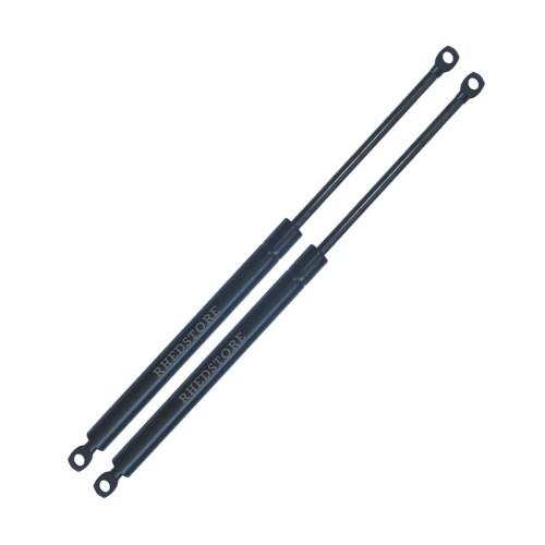 2x-universal-gasdruckfeder-200N-700N