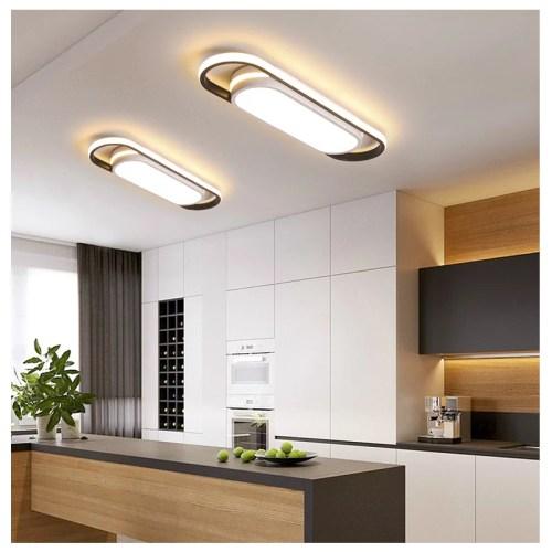 Deckenlampe Deckenleuchte RhedS. 1