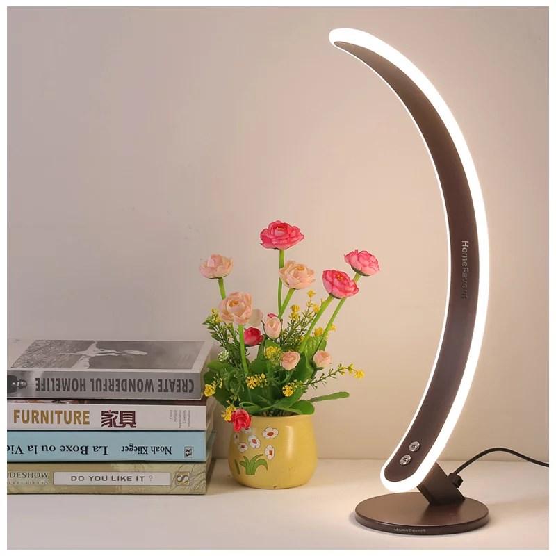 Tischlampe Schreibtischleuchte