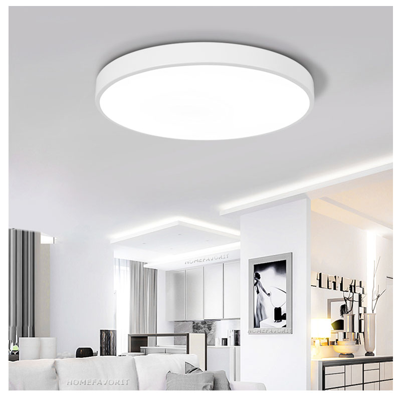 Deckenlampe Deckenleuchte C2911-23