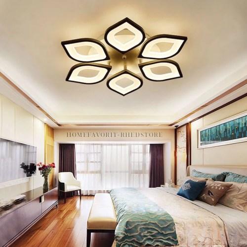 Deckenlampe Deckenleuchte moderne Lampe C8042-6