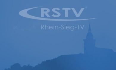 Beitrag_RheinSiegTV