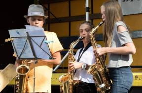 BG_Sommerfest_2016_Presse-2