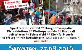 plakat-kindersportfest-2016-300dpi