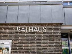 rathaus2