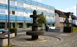 rathausplatz1
