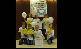 01400 57.044 Foto Start der Aktion Prädikat Kinderfreundlich 2017(P000520980)