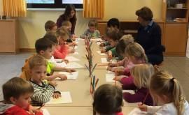 PM_Kindergarten-Kinder_1