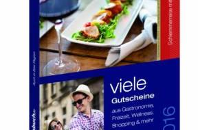 auch-in-ihrer-region-3d-gutscheinbuch-druck