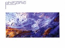 philsonic 1