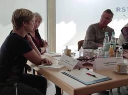 Veröffentlichung des neuen Selbsthilfeverzeichnisses für den Rhein-Sieg-Kreis und Bonn