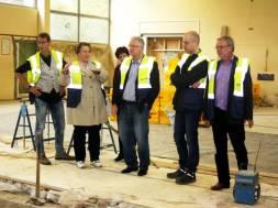 Geräteturnhalle Altenforst Umbau (6)