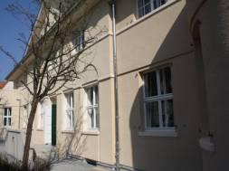 Kita Bismarckplatz außen 2