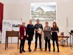 NRW_Stiftung_Fotowettbewerb2017_Puetz_Cordes