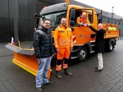 Bauhof Winterdienst LKW 2017 (4)
