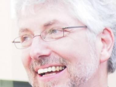 Georg Schwikart